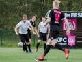 Nõmme Kalju FC III - FC Toompea (07.06.20)-0014
