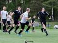Nõmme Kalju FC III - FC Toompea (07.06.20)-0018