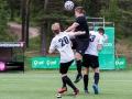 Nõmme Kalju FC III - FC Toompea (07.06.20)-0020