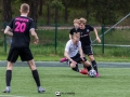 Nõmme Kalju FC III - FC Toompea (07.06.20)-0025