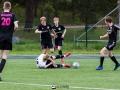 Nõmme Kalju FC III - FC Toompea (07.06.20)-0026