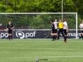 Nõmme Kalju FC III - FC Toompea (07.06.20)-0030