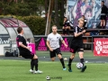 Nõmme Kalju FC III - FC Toompea (07.06.20)-0031