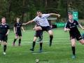Nõmme Kalju FC III - FC Toompea (07.06.20)-0033