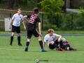 Nõmme Kalju FC III - FC Toompea (07.06.20)-0038