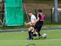 Nõmme Kalju FC III - FC Toompea (07.06.20)-0039