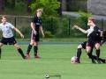 Nõmme Kalju FC III - FC Toompea (07.06.20)-0041