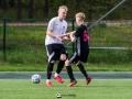 Nõmme Kalju FC III - FC Toompea (07.06.20)-0042