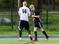 Nõmme Kalju FC III - FC Toompea (07.06.20)-0045