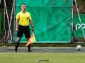 Nõmme Kalju FC III - FC Toompea (07.06.20)-0046