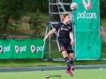 Nõmme Kalju FC III - FC Toompea (07.06.20)-0056
