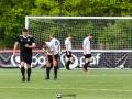 Nõmme Kalju FC III - FC Toompea (07.06.20)-0060