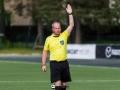 Nõmme Kalju FC III - FC Toompea (07.06.20)-0068