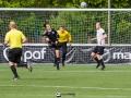 Nõmme Kalju FC III - FC Toompea (07.06.20)-0070