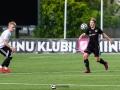 Nõmme Kalju FC III - FC Toompea (07.06.20)-0074