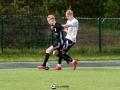 Nõmme Kalju FC III - FC Toompea (07.06.20)-0075
