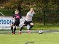 Nõmme Kalju FC III - FC Toompea (07.06.20)-0076