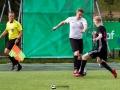 Nõmme Kalju FC III - FC Toompea (07.06.20)-0077