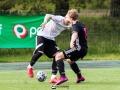 Nõmme Kalju FC III - FC Toompea (07.06.20)-0078