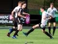 Nõmme Kalju FC III - FC Toompea (07.06.20)-0082