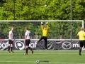 Nõmme Kalju FC III - FC Toompea (07.06.20)-0083