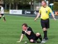 Nõmme Kalju FC III - FC Toompea (07.06.20)-0092