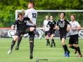 Nõmme Kalju FC III - FC Toompea (07.06.20)-0093