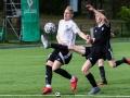 Nõmme Kalju FC III - FC Toompea (07.06.20)-0095