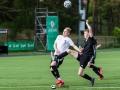 Nõmme Kalju FC III - FC Toompea (07.06.20)-0096