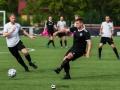Nõmme Kalju FC III - FC Toompea (07.06.20)-0099