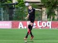 Nõmme Kalju FC III - FC Toompea (07.06.20)-0108