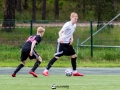 Nõmme Kalju FC III - FC Toompea (07.06.20)-0113