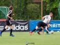 Nõmme Kalju FC III - FC Toompea (07.06.20)-0115