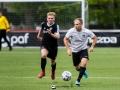 Nõmme Kalju FC III - FC Toompea (07.06.20)-0119