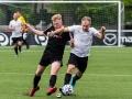 Nõmme Kalju FC III - FC Toompea (07.06.20)-0120