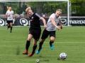 Nõmme Kalju FC III - FC Toompea (07.06.20)-0122
