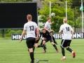Nõmme Kalju FC III - FC Toompea (07.06.20)-0126