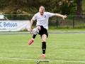 Nõmme Kalju FC III - FC Toompea (07.06.20)-0133