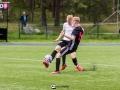 Nõmme Kalju FC III - FC Toompea (07.06.20)-0134