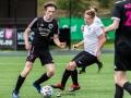 Nõmme Kalju FC III - FC Toompea (07.06.20)-0138