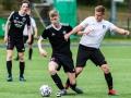 Nõmme Kalju FC III - FC Toompea (07.06.20)-0141