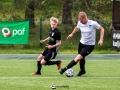 Nõmme Kalju FC III - FC Toompea (07.06.20)-0143