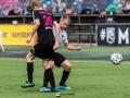 Nõmme Kalju FC III - FC Toompea (07.06.20)-0145
