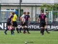 Nõmme Kalju FC III - FC Toompea (07.06.20)-0152