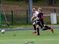 Nõmme Kalju FC III - FC Toompea (07.06.20)-0153