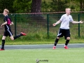 Nõmme Kalju FC III - FC Toompea (07.06.20)-0158