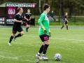 Nõmme Kalju FC III - FC Toompea (07.06.20)-0160