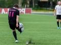 Nõmme Kalju FC III - FC Toompea (07.06.20)-0164