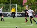 Nõmme Kalju FC III - FC Toompea (07.06.20)-0165