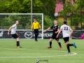 Nõmme Kalju FC III - FC Toompea (07.06.20)-0166
